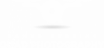 Quad Photography Logo